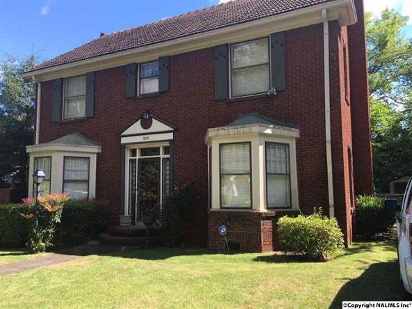 310 Walnut St., N.E., Decatur, AL 35601 Photo 1