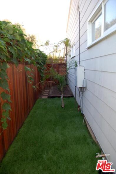4027 Moore St., Los Angeles, CA 90066 Photo 6