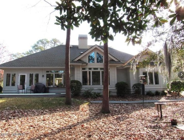 4 Longwood Ct., Okatie, SC 29909 Photo 14