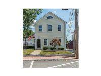 Home for sale: 1189 Putnam Pike, Glocester, RI 02814
