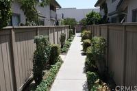 Home for sale: 10724 Droxford St., Cerritos, CA 90703