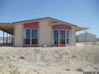 Home for sale: 782 Crescent Dr., Meadview, AZ 86444