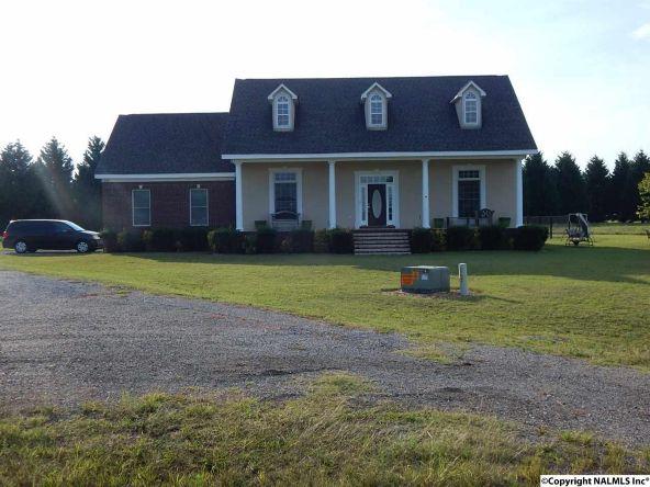 65 County Rd. 464, Centre, AL 35960 Photo 48
