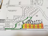 Home for sale: Lots #1-10 Windsor Avenue, Mckinleyville, CA 95519