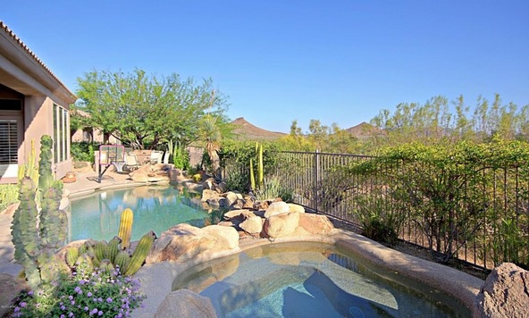 9819 E. Seven Palms Dr., Scottsdale, AZ 85262 Photo 39