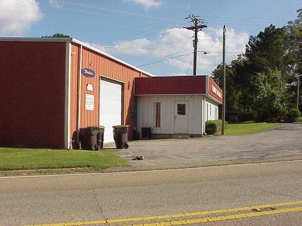 7256 Hwy. 51 North, Ariton, AL 36311 Photo 7