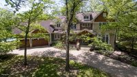 Home for sale: 1330 Ancient Oaks Dr., West Chicago, IL 60185