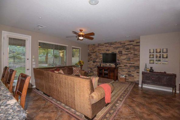 5921 W. Fetlock Trail, Phoenix, AZ 85083 Photo 96