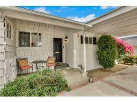 Home for sale: 7026 Jellico Avenue, Van Nuys, CA 91406