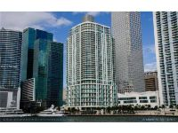 Home for sale: 300 S. Biscayne Blvd. # L-834, Miami, FL 33131