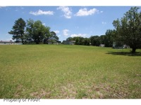 Home for sale: Plank & Alesha Rd., Sanford, NC 27332