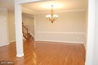 Home for sale: 1012 Grand Champion Dr., Rockville, MD 20850