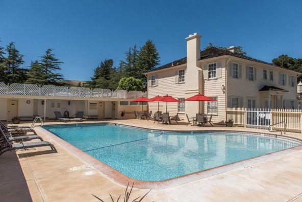 23799 Monterey Salinas Hwy. 37, Corral de Tierra, CA 93908 Photo 22
