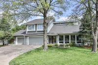 Home for sale: 14310 E. Castle Dr., Wichita, KS 67230