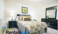 Home for sale: Vienna, VA 22180