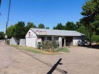 Home for sale: 25 A Vigil Rd., Los Lunas, NM 87031