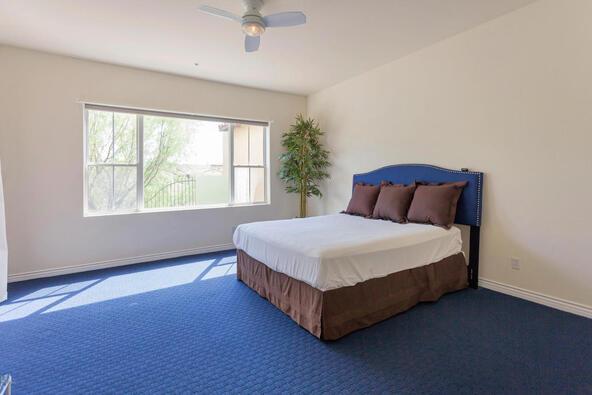 8867 E. Mountain Spring Rd., Scottsdale, AZ 85255 Photo 10