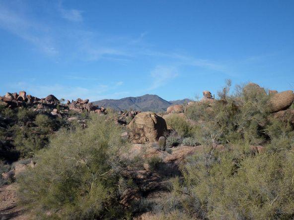 8034 E. Tecolote Cir., Scottsdale, AZ 85266 Photo 26