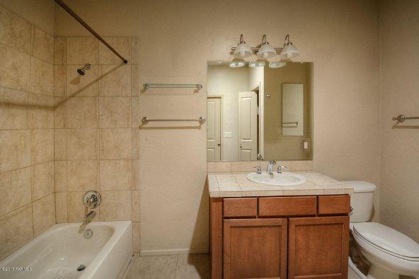446 N. Campbell Avenue, Tucson, AZ 85716 Photo 19