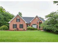 Home for sale: 185 Antrim Glen Dr., Hoschton, GA 30548