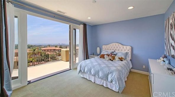 34 Via Burrone, Newport Coast, CA 92657 Photo 35
