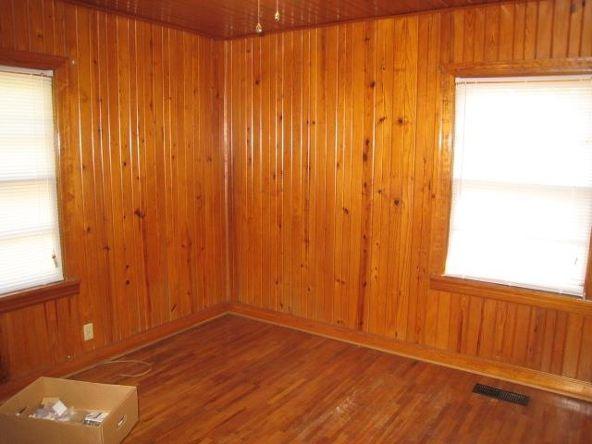 396 Long Island Dr., Hot Springs, AR 71913 Photo 3