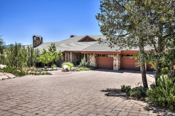1025 S. High Valley Ranch Rd., Prescott, AZ 86303 Photo 8