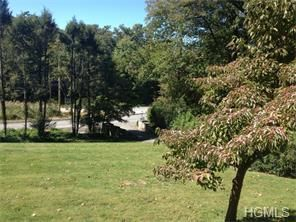 1524 Route 9d, Philipstown, NY 10524 Photo 24
