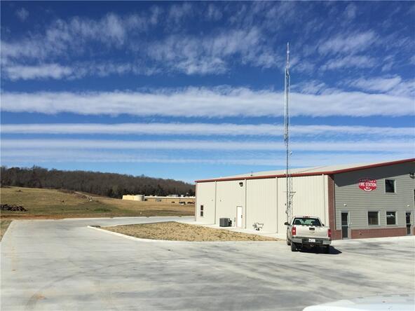 4.6 Acres Hwy. 412, Huntsville, AR 72740 Photo 11