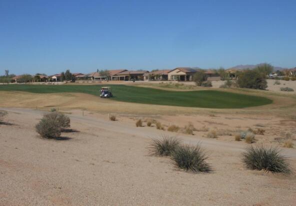 2632 E. Desert Wind Dr., Casa Grande, AZ 85194 Photo 30
