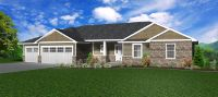 Home for sale: 343 Angela Jean, Peosta, IA 52068