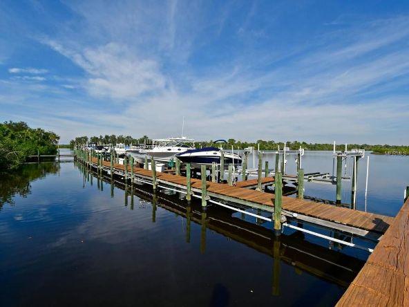 9623 Sea Turtle Terrace, Bradenton, FL 34212 Photo 28