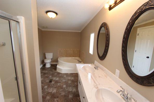 3405 Bentonville, Conway, AR 72032 Photo 47