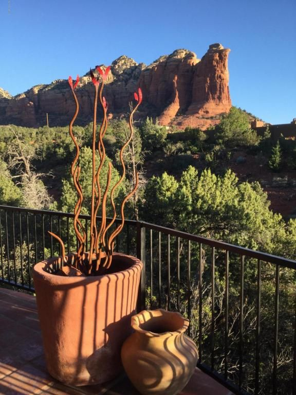 245 Eagle Dancer Rd., Sedona, AZ 86336 Photo 7