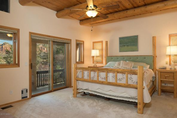 165 Horse Ranch Rd., Sedona, AZ 86351 Photo 11