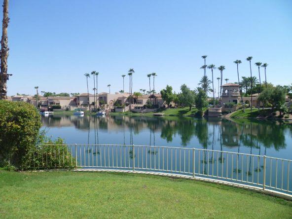 10401 N. 100th St., Scottsdale, AZ 85258 Photo 9