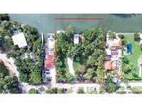 Home for sale: 960 Northeast 78th St., Miami, FL 33138