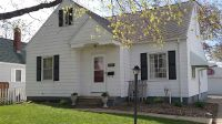 Home for sale: 1222 Hawthorne, Waterloo, IA 50702