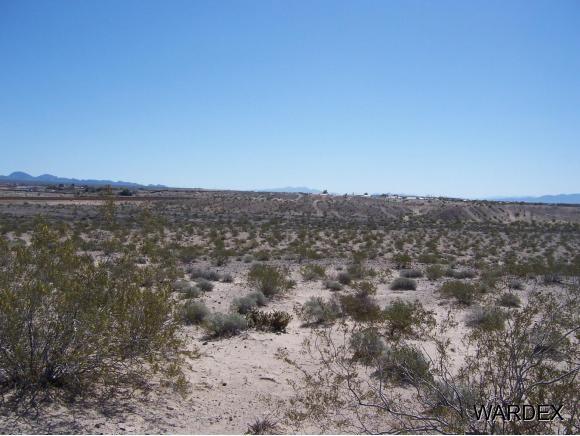 1785 E. Gardner Rd., Fort Mohave, AZ 86426 Photo 1