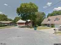Home for sale: Rhonda, Niceville, FL 32578