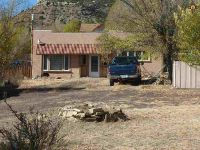 Home for sale: 740 B S. Fourth St., Raton, NM 87740