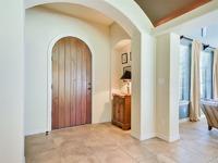 Home for sale: 14 Drifting Wind Run, Austin, TX 78738