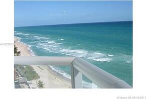 18683 Collins Ave. # 902, Sunny Isles Beach, FL 33160 Photo 31