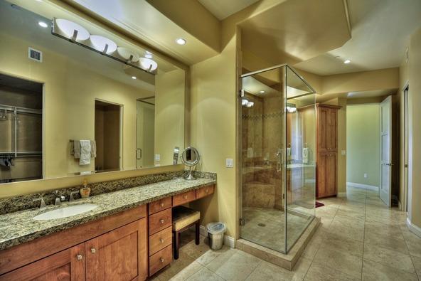 8 E. Biltmore Est #311, Phoenix, AZ 85016 Photo 16