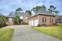 Home for sale: 203 Jones Byrd Ct., Sunset Beach, NC 28468