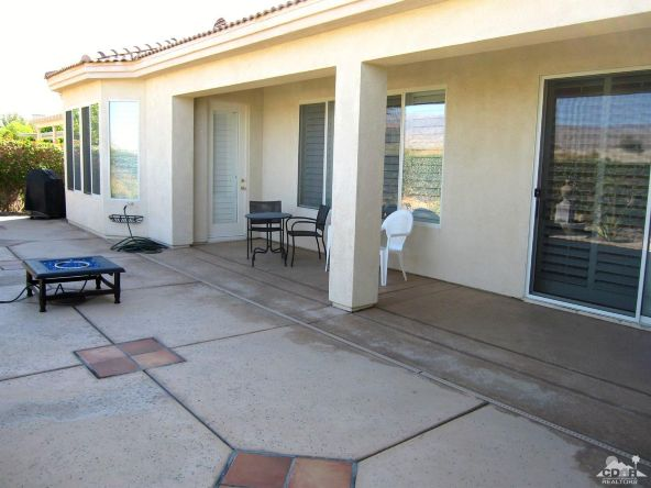 80524 Dunbar Dr., Indio, CA 92201 Photo 35