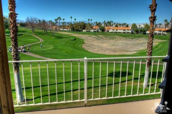 369 Desert Falls Dr. East, Palm Desert, CA 92211 Photo 59