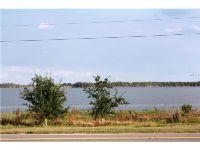 "Home for sale: ""0"" Scenic Hwy. N., Frostproof, FL 33843"