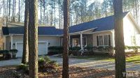 Home for sale: 913 Taylors Pointe Ln., Henderson, NC 27537