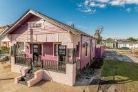 Home for sale: 1326 Franklin, New Orleans, LA 70117